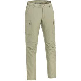 Pinewood Finnveden Tighter Pantaloni Uomo, verde